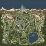 level_coast