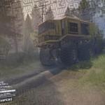 screenshot.3868_LAP-1938_aug-18-101712-2014_Conflict