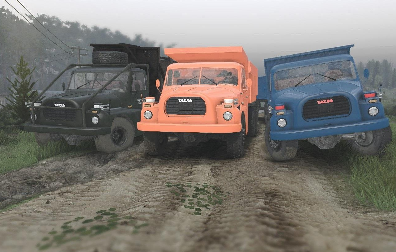 2015-11-20 08_36_04-TATRA 148 for 8.11.15 by rc4x4.cz – Oovee® Game Studios