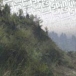Spintires BearPass121