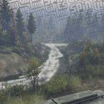 Spintires BearPass69