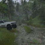 Level - Swampoodle Toyota fj60 Mudding \