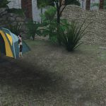 Paradise Map Spintires - Tent, Beer and Camping