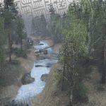 Laurel Ridge - Spintires - Mud Running and Rocks
