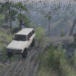 Tata Story - Toytoa - Spintires