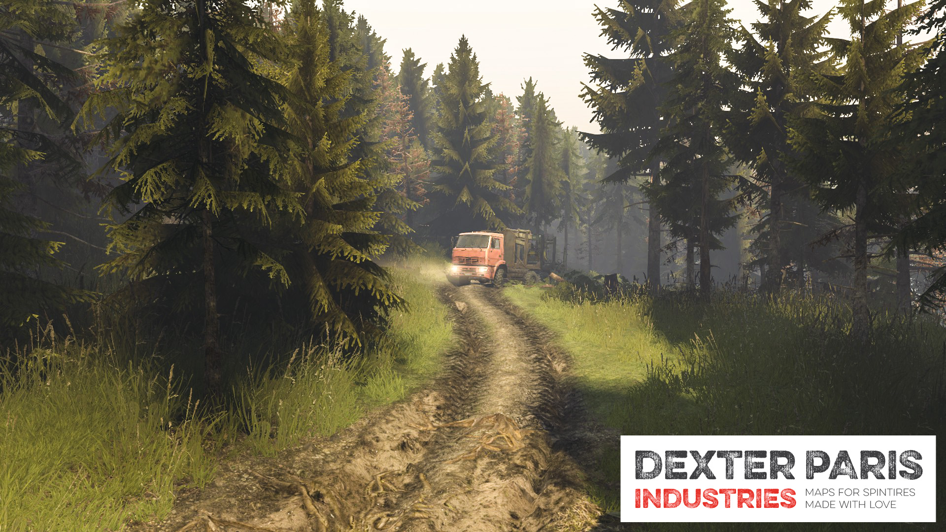 google map of zil with Spintires Map Dpi Forestry Expert on Zotye Nomad ID15HzGU as well Brazil likewise Spintires Map Dpi Forestry Expert further Ben tawit centerblog additionally Dp 804hmi St 4 Kanal Mobil Dvr Kayit Cihazi.