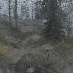 Spintires: MudRunner Map - Rausch Creek