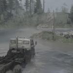 An-Uphill-Battle-Map