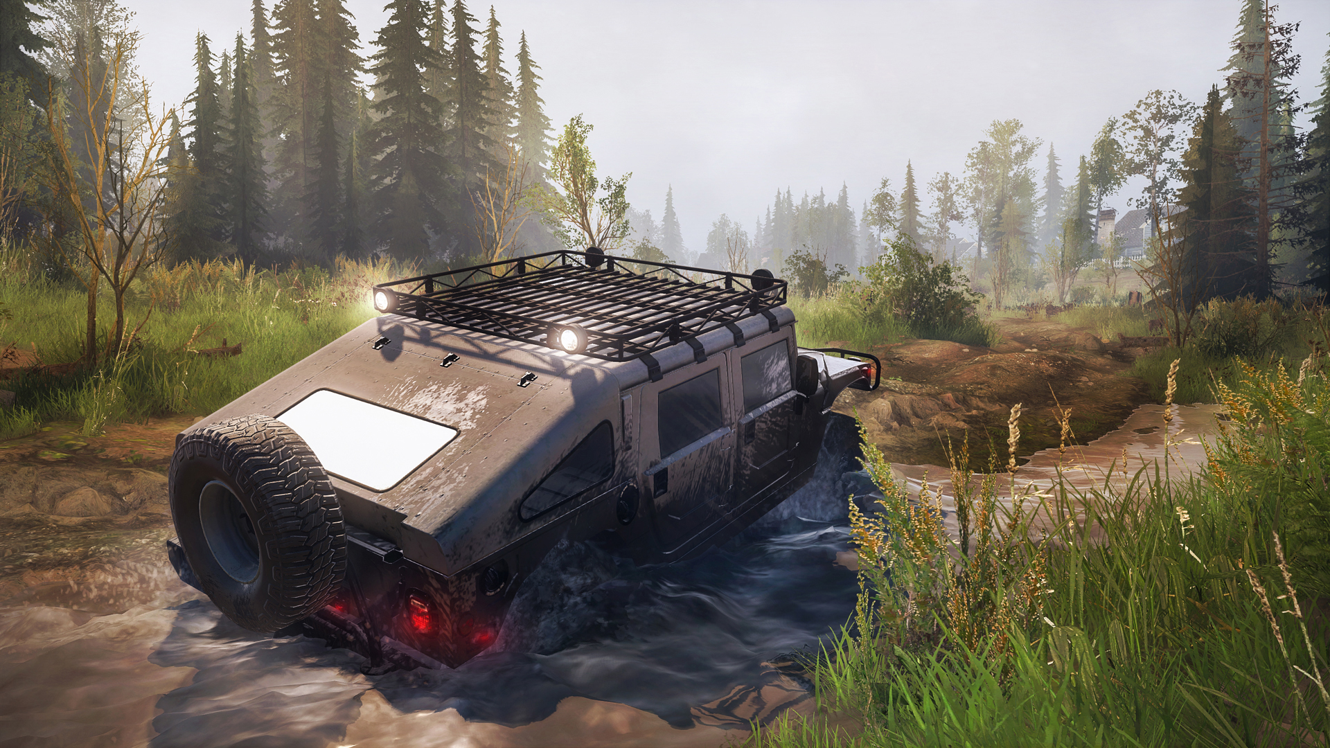 American-Wilds-Introducing-The-Hummer-H1-1