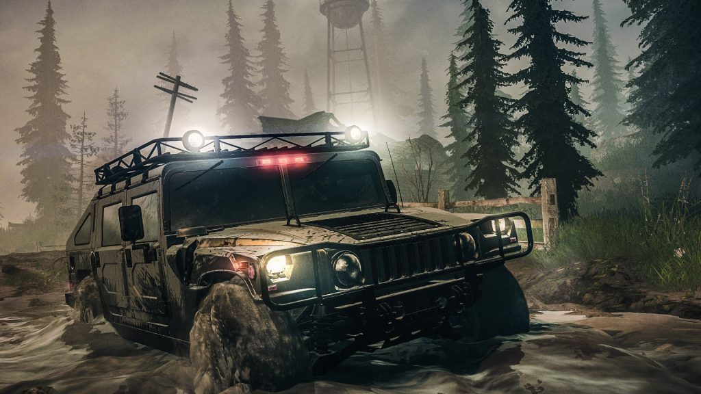 American-Wilds-Introducing-The-Hummer-H1-2