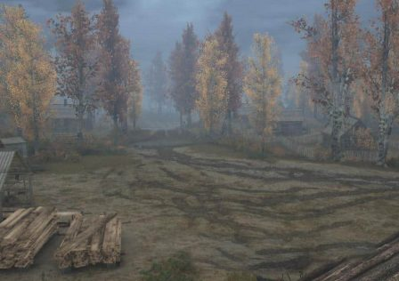 Among-the-hills-autumn-Map-v1-4