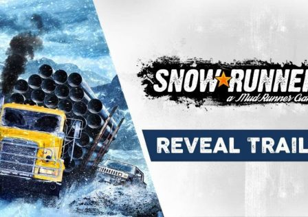 SnowRunner-Game-Video-Trailer