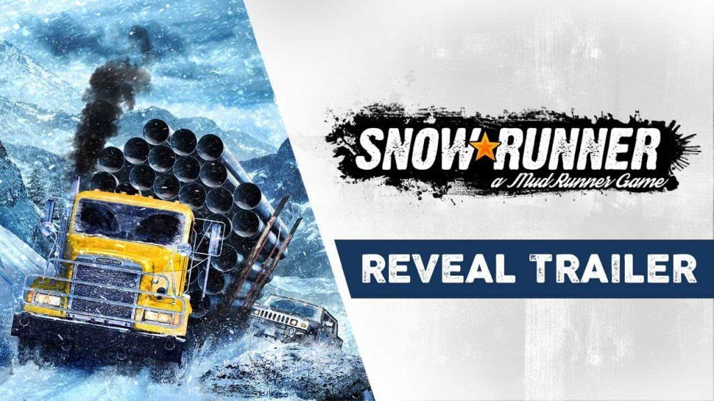 SnowRunner-Game-Video-Trailer